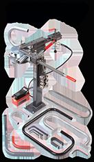 UB-5H Universal Bender