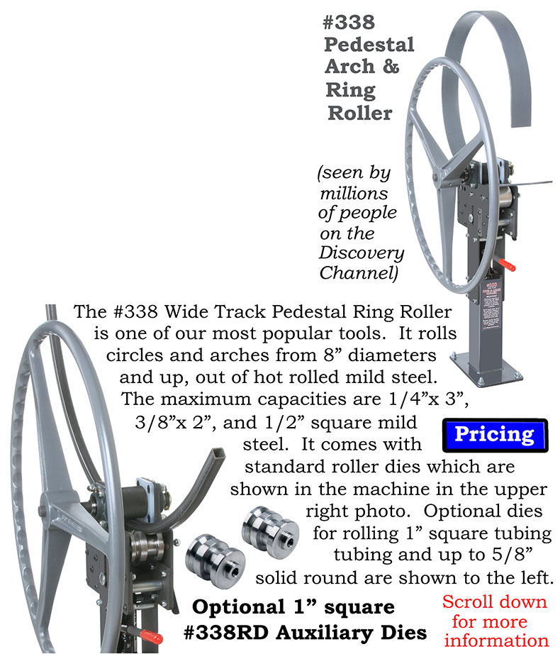 338-ped-ring-roller