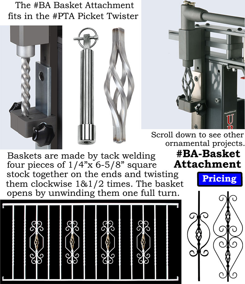 ba-basket-attachment