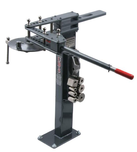 Metal Fabricator Tools Uf 25h Fabricator And Accessories