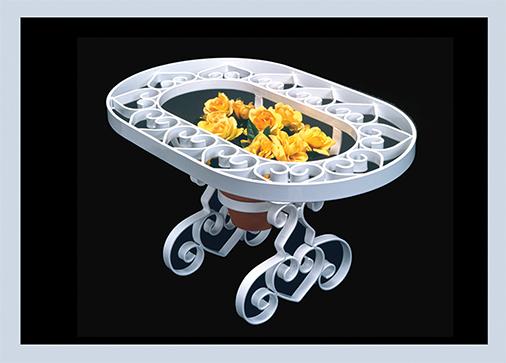 1-orb-ornamental-roller-bender-13