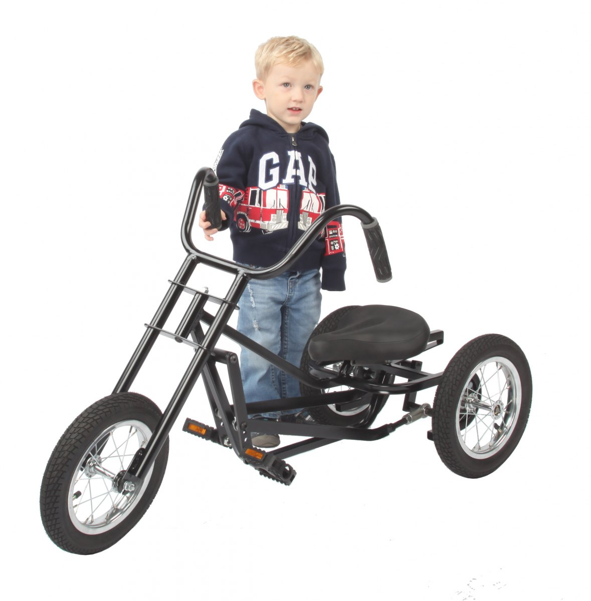 Elijah-Pedal-Bike-copy
