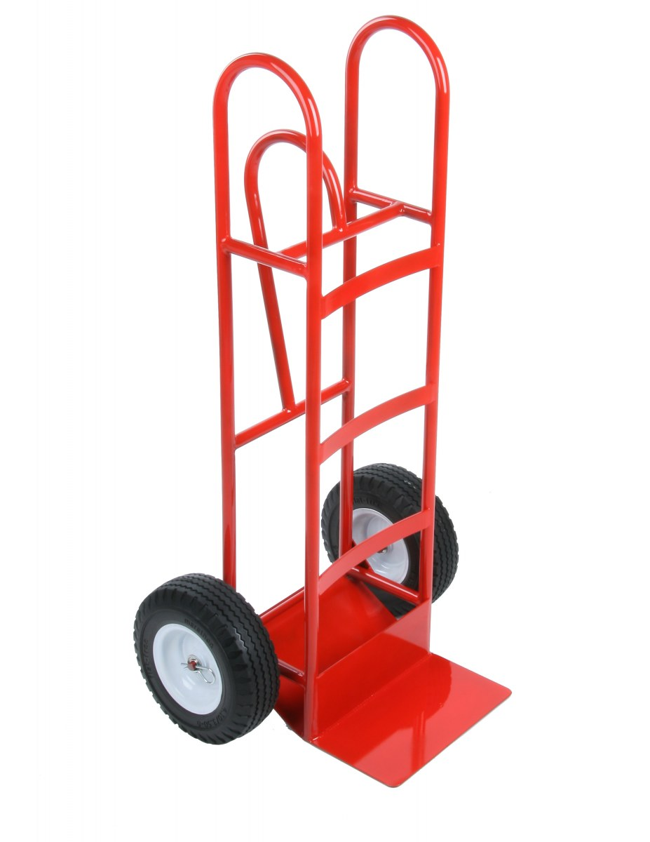Hand-Truck-copy