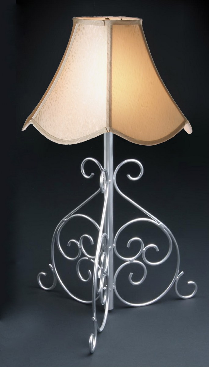 round-stock-scroll-lamp