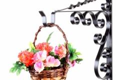 Basket-Hanger-copy