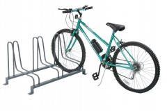 Bike-Rack-copy