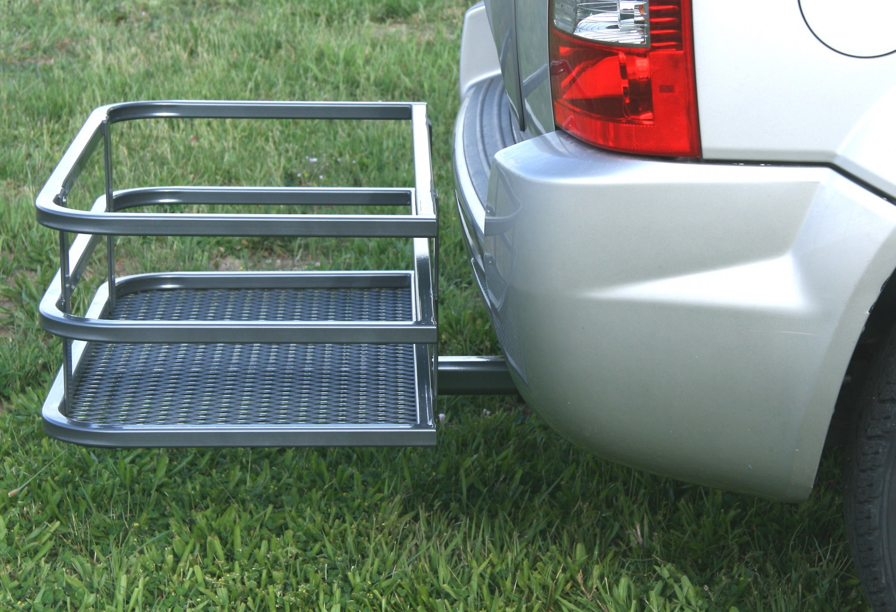 1-Vehicle-Luggage-Rack