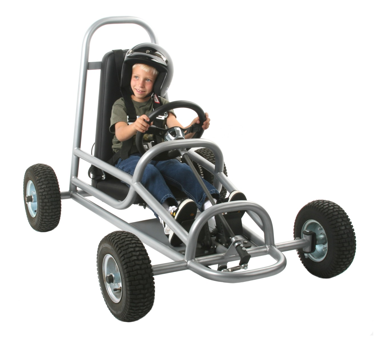 Go-cart-copy