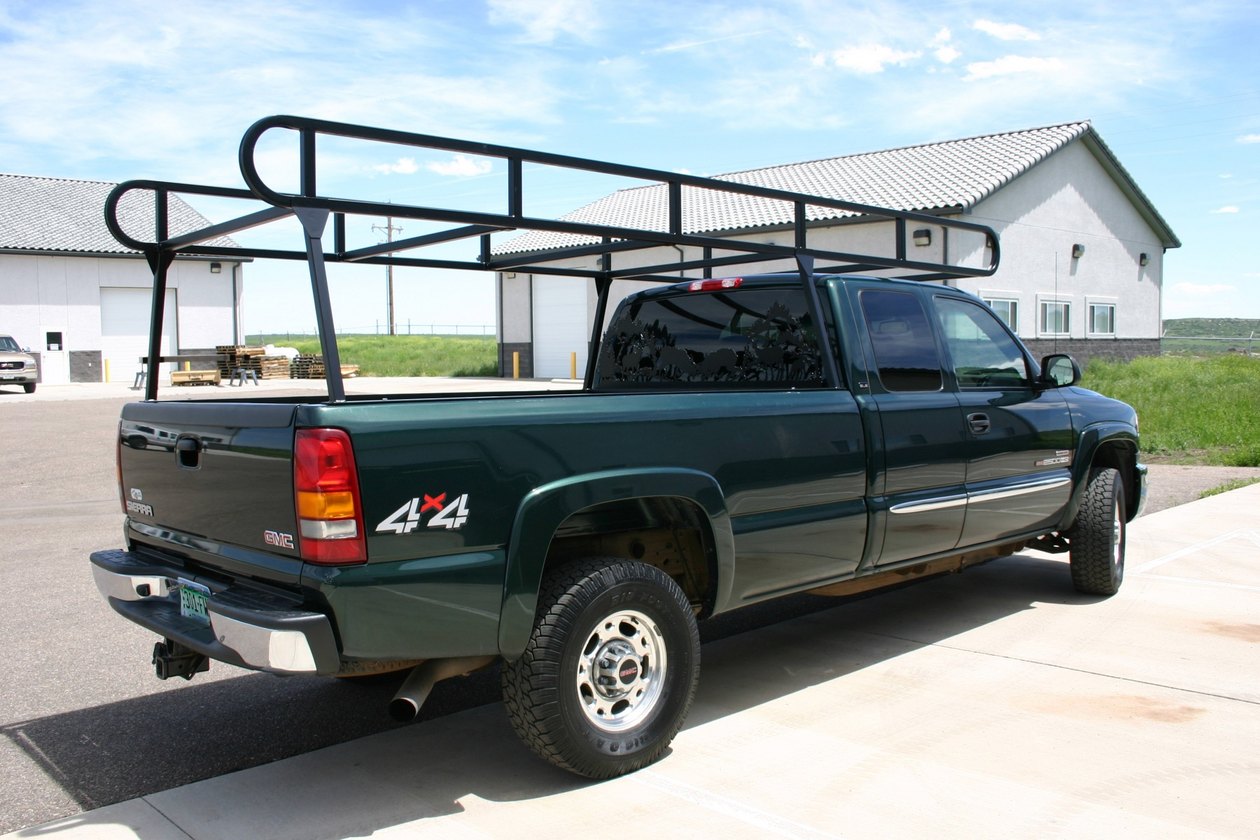 Pickup-Ladder-Rack-2
